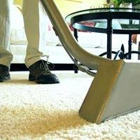First Class Carpet Service
