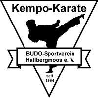 Vfb Hallbergmoos Sportplatz
