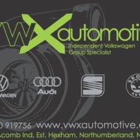 VWX Automotive