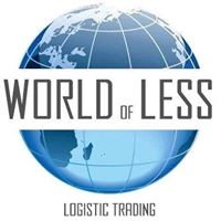 World of Less Logistic Trading