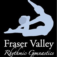 Fraser Valley Rhythmic Gymnastics
