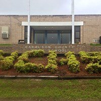 Haralson County High School