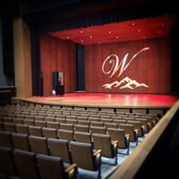 Sheridan College Department of Music