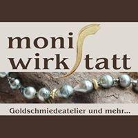 Monis Wirkstatt