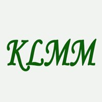 KLM Media Sevices