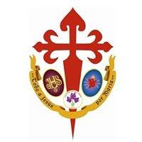 Asociación de Exalumnos Maristas de Segovia             (ADEMAR-SEGOVIA)