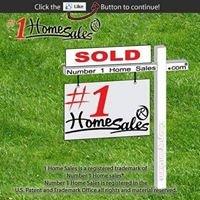 Moreno Valley Home Sales