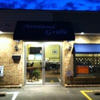 Norland Grille