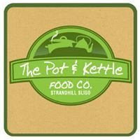 The Pot & Kettle Food Company