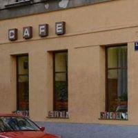 Cafe Sperlhof