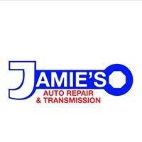 Jamie's Auto Repair & Transmission