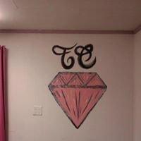 TC Diamond Arts