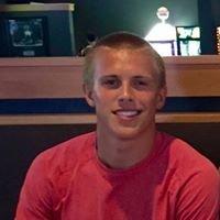 Jake Flynn Memorial Scholarship Fund