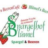 Spargelhof Blümel