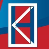 Hanusch & Hofbauer GmbH, Heizung, Bäder, Lüftung und Energieberatung