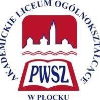 Akademickie Liceum Ogólnokształcące przy PWSZ w Płocku