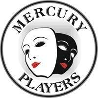 Mercury Players