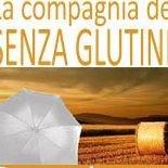La compagnia del senza glutine - Sian Azienda Ulss 9 Scaligera