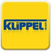 KLIPPEL Sanitär-Heizung-Klima GmbH