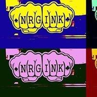 NRG INK