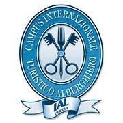 IAL Campus Internazionale Turistico Alberghiero di Cervia