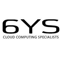 6YS - Cloud Computing Specialists