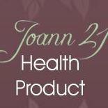 Joann 21 Health Product