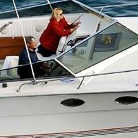 Amalfi Charter Boat Rental Amalficoast