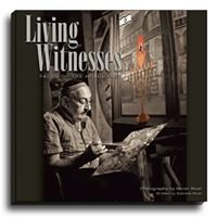 Living Witnesses | Faces of Holocaust