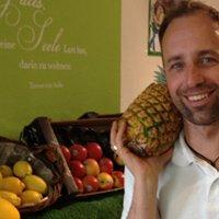 OBST & Gemüse Mario Nießlbeck