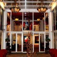 Memoarts Galerie & Salle De Vente