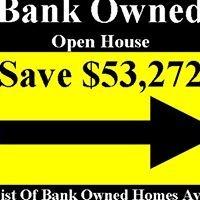 Save $53272  Lake Elsinore CA foreclosures