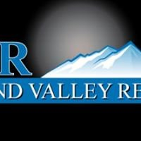 Inland Valley Realty & Associates