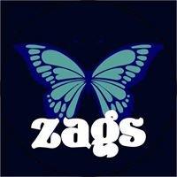 Zags Caffe