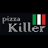 Pizza Killer