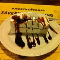 Bruschetteria Taverna Pandivino- Castiglione Di Cervia