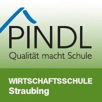 Private Wirtschaftsschule PINDL Straubing