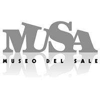 MUSA Museo Del Sale