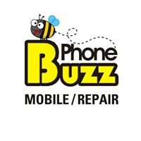 PhoneBuzz Mobile - iPhone Repair Singapore