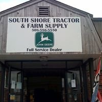 South Shore Tractor and Farm Supply