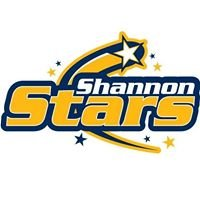 Sharon Shannon Elementary School