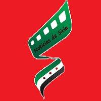 Noticias de Siria
