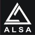 ALSA Corp. Czech