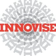 Innovise Creative Group