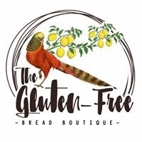 The Gluten-Free Bread Boutique&Cooking school bangalore