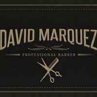 David's Barber