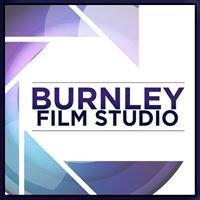 Burnley Film Studio