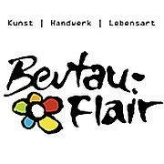 Beutau-Flair