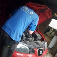 Fishwick Auto Services