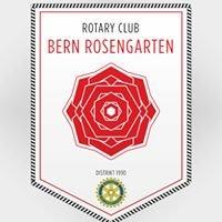 Rotary Club Bern Rosengarten